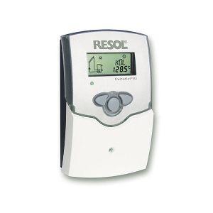 Resol DeltaSol BS plus - Full Kit