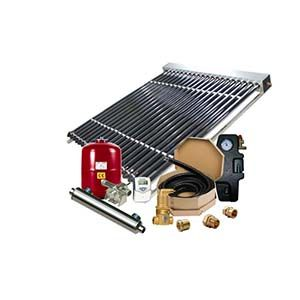 Solar Pool Water Heater SPH-1