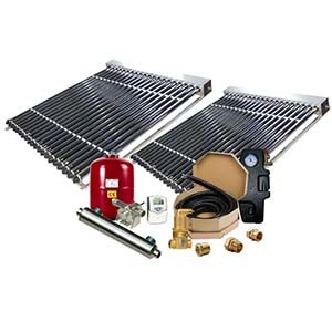 Solar Pool Water Heater SPH-2