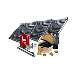 Solar Pool Water Heater SPH-3