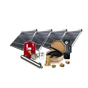 Solar Pool Water Heater SPH-4