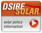 Solar Policy Information